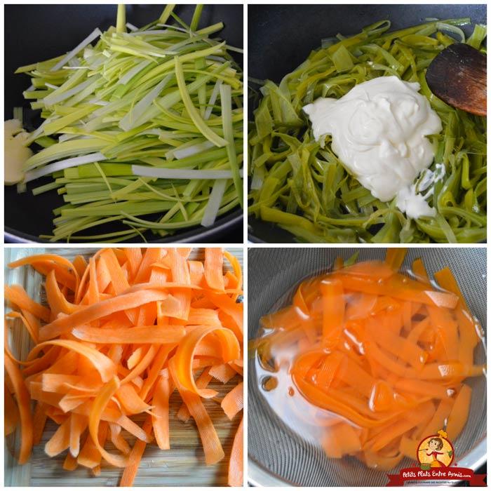 cuisson-legumes-pour-tagliatelles