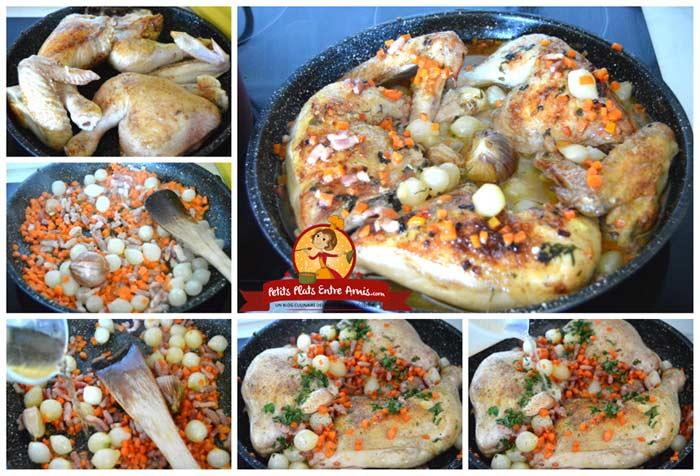 cuisson-poulet-saute