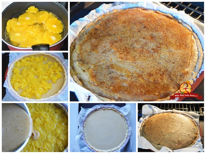 cuisson-tarte-a-la-cassonade-et-a-lorange