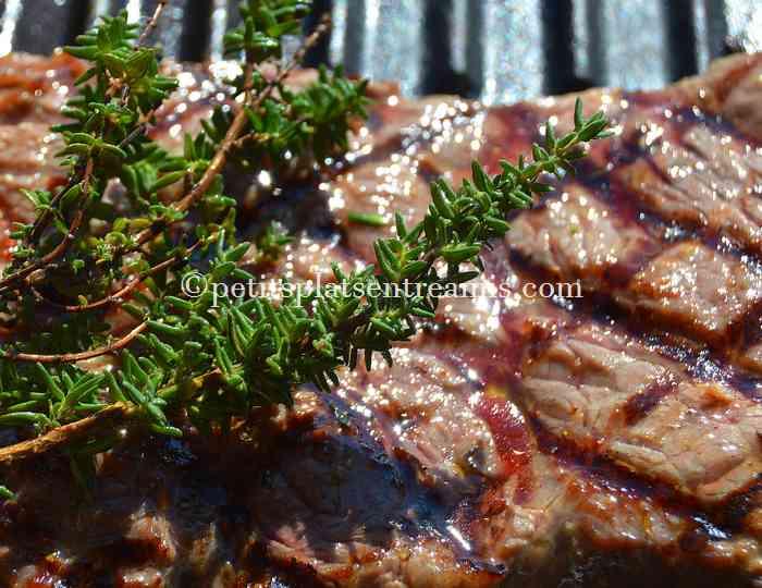 degustation-de-faux-filet-grille-au-thym