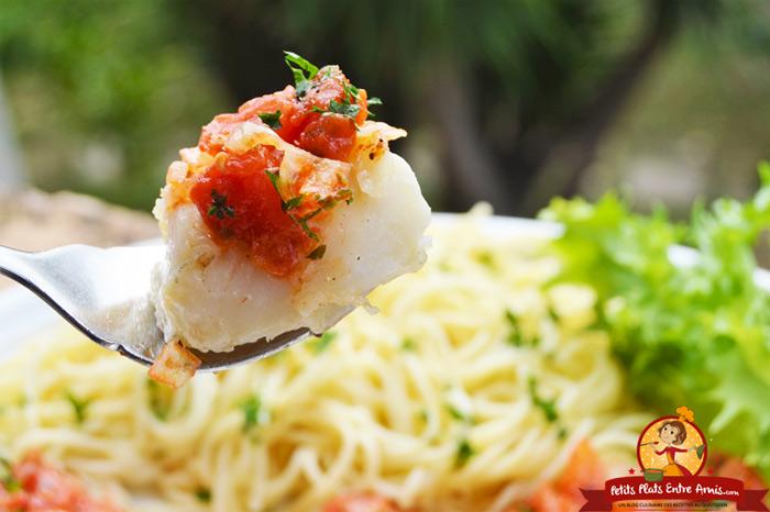 degustation-de-filets-de-colin-a-la-tomate
