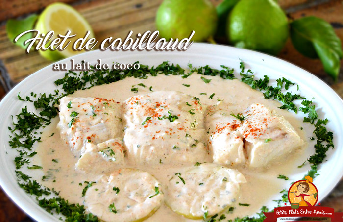 filet-de-cabillaud-au-lait-de-coco