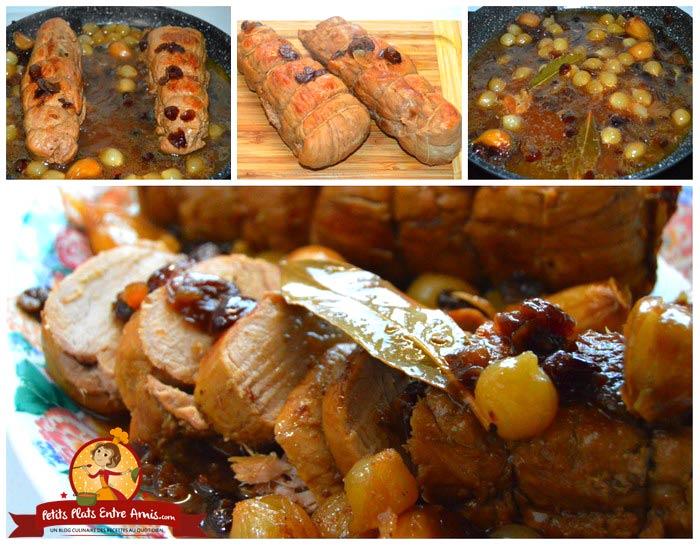 filet-mignon-aux-canneberges-servi