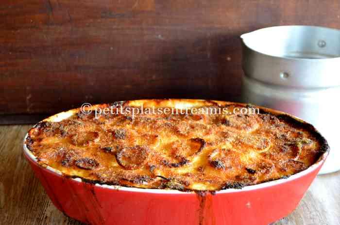 gratin-de-pommes-de-terre-aux-oignons-recette