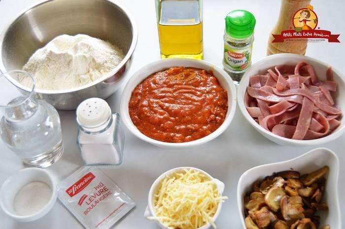 ingredients-de-la-pizza-reine