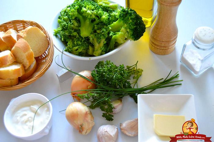 ingredients-du-veloute-de-brocolis