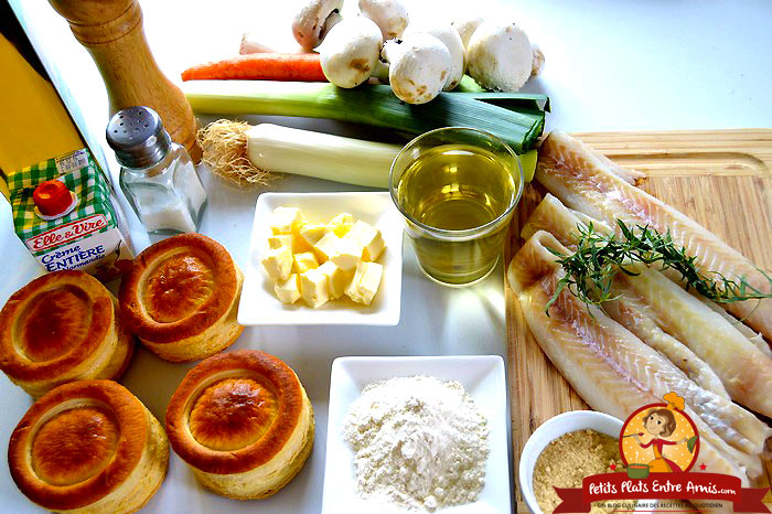 ingredients-pour-vol-au-vent-au-poisson