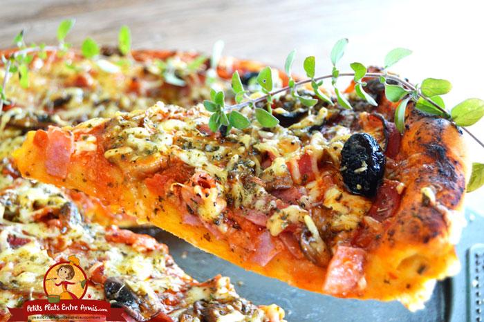 part-de-pizza-reine