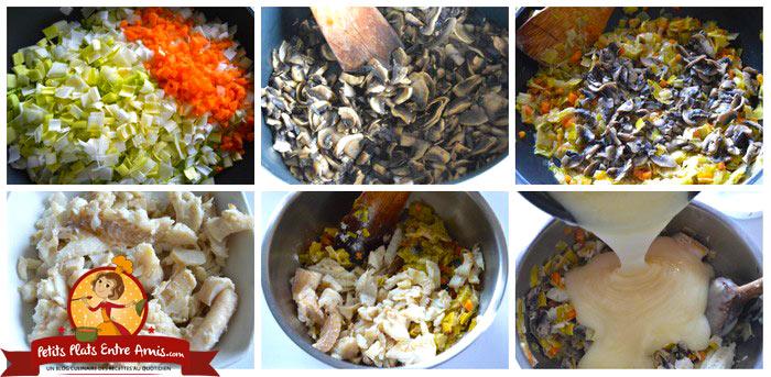 preparation-garniture-pour-vol-au-vent-poisson