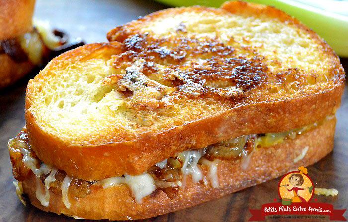 recette-du-sandwich-grille-oignons-fromage