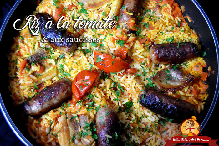 riz-a-la-tomate-et-aux-saucisses