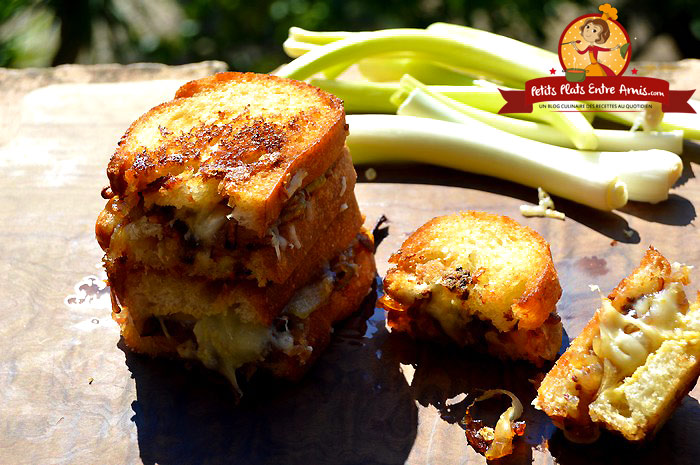 sandwich-grille-oignons-fromage-recette