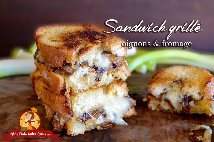sandwich-grille-oignons-fromage