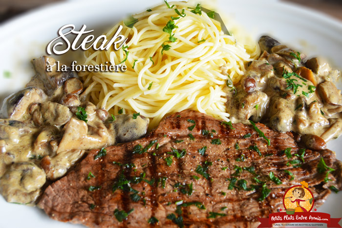 steak-a-la-forestiere-034