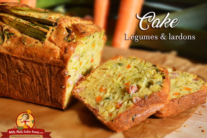cake-aux-legumes-et-lardons