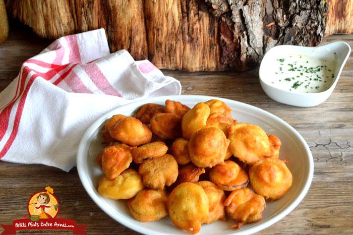 beignets-de-courgettes-recette