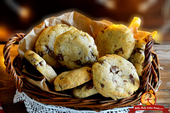 biscuits-caramel-et-praline-recette