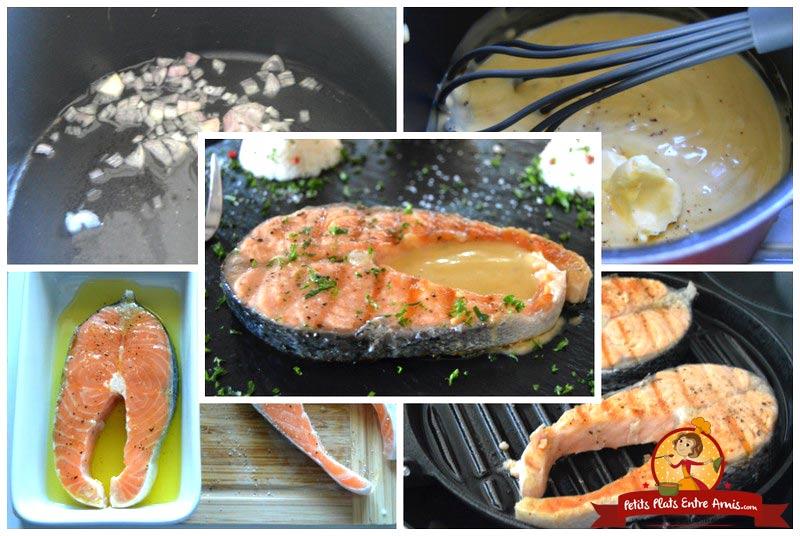 cuisson-darne-de-saumon-au-beurre-blanc