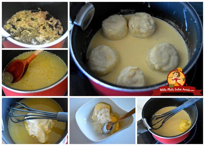 cuisson-des-medalillons-de-soles-tropicales