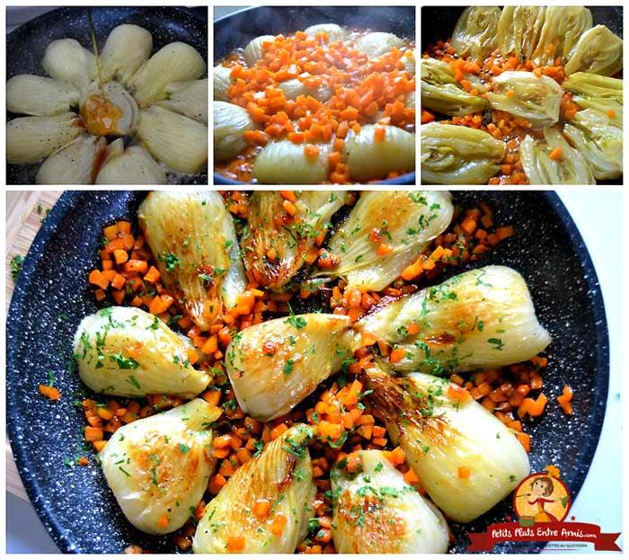 cuisson-fenouil-braise-au-sirop-derable