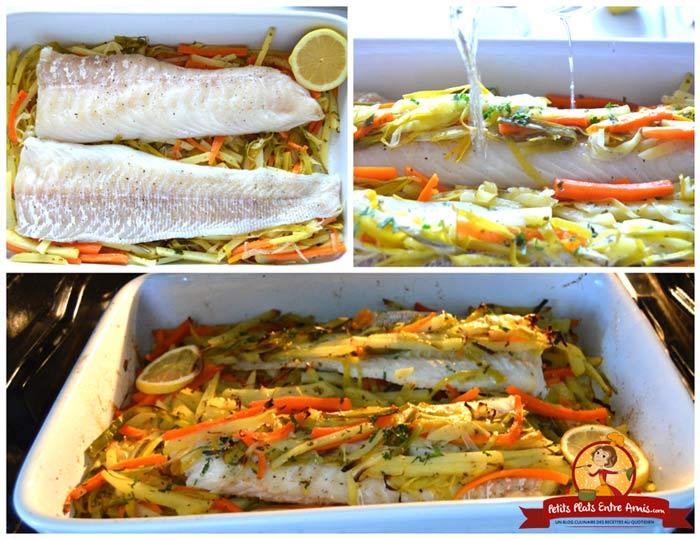 cuisson-filet-de-julienne-au-four