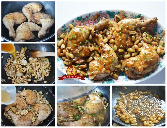 cuisson-poulet-aux-cacahuetes