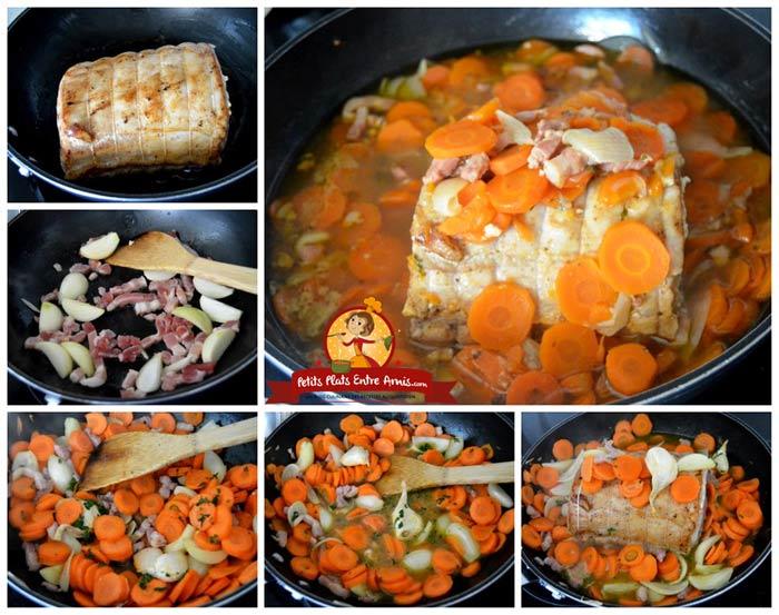 cuisson-roti-de-porc-aux-carottes
