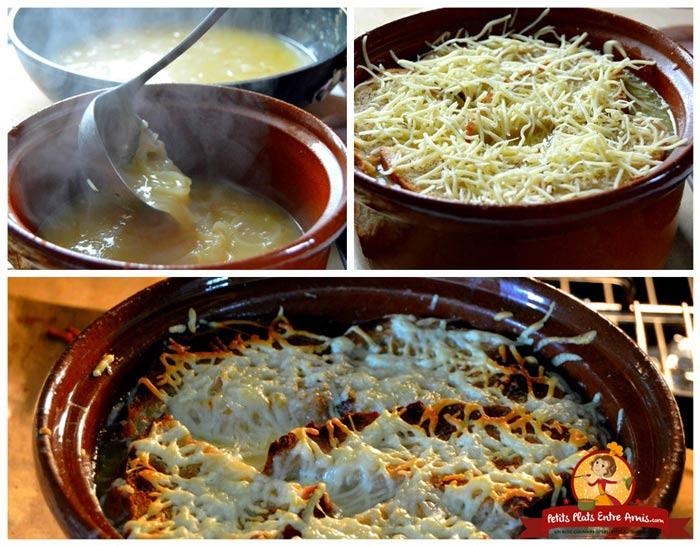 cuisson-soupe-gratinee-a-loignon