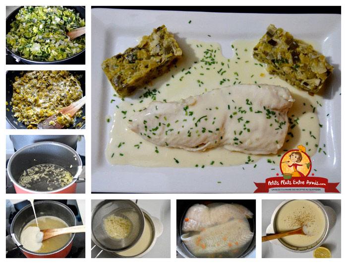 cuissonfilet-de-poisson-et-fondue-de-poireaux
