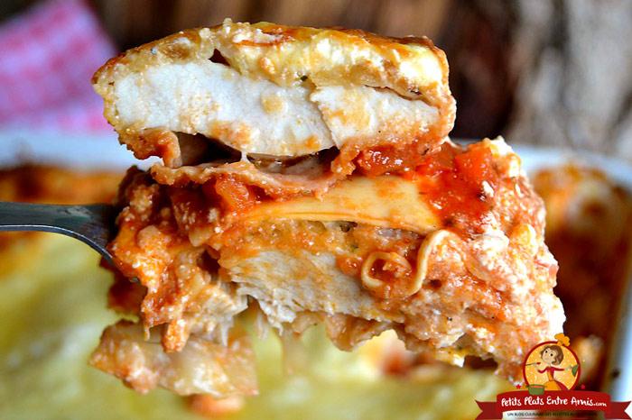 degustation-de-lasagnes-au-poulet