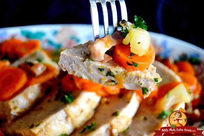 degustation-de-roti-de-porc-aux-carottes