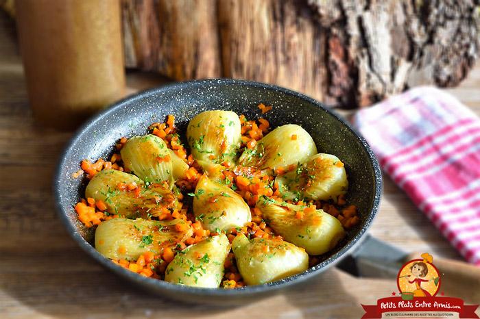fenouil-braise-au-sirop-derable-recette