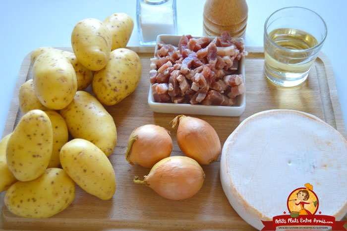 ingredients-de-la-tartiflette