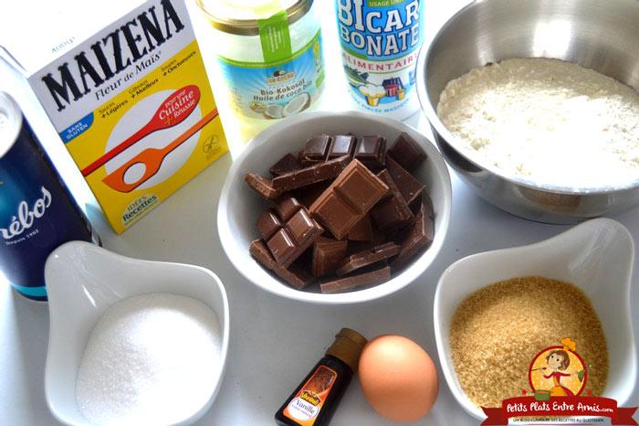 ingredients-des-biscuits-caramel-et-praline