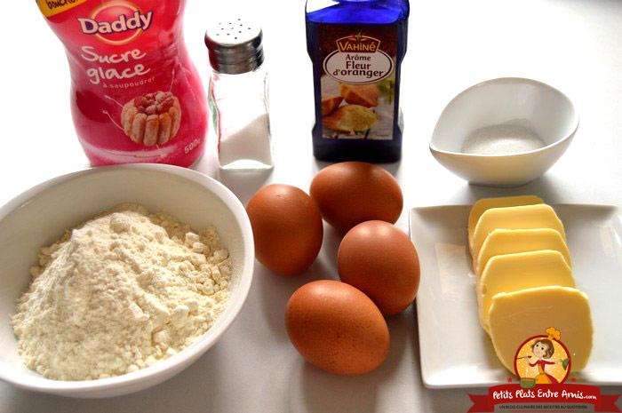 ingredients-pour-pets-de-nonne