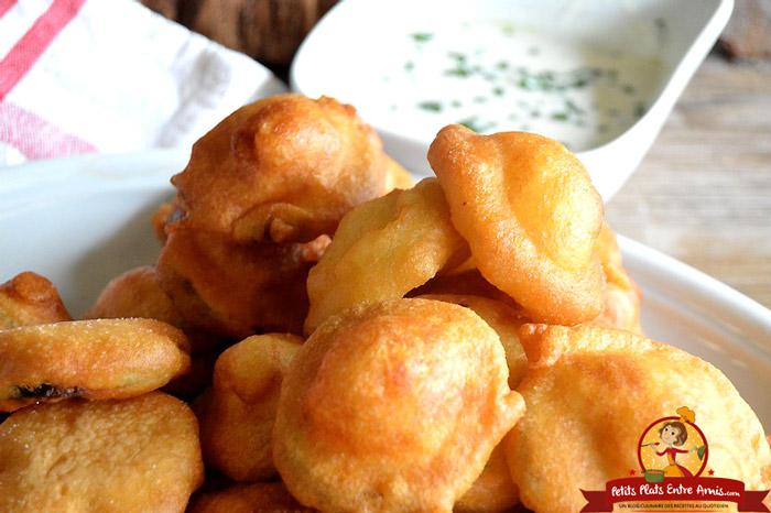 recette-des-beignets-de-courgettes