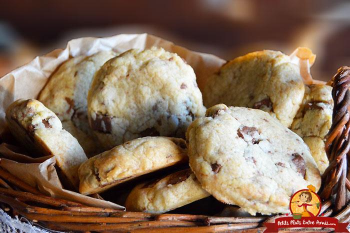 recette-des-biscuits-caramel-et-praline