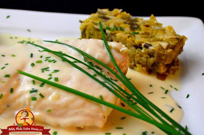 recette-du-filet-de-poisson-et-fondue-de-poireaux