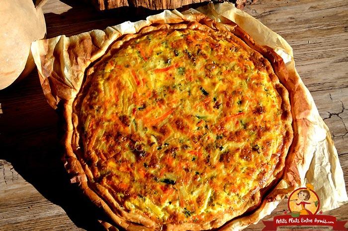 recette-quiche-aux-legumes