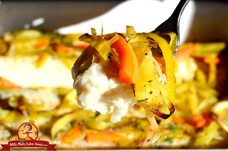 saveur-du-filet-de-julienne-aux-petits-legumes