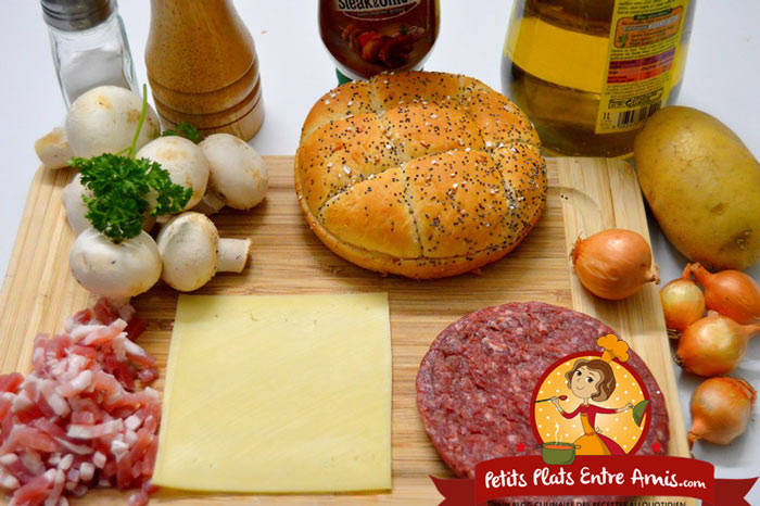 ingredients-du-hamburger-rustique