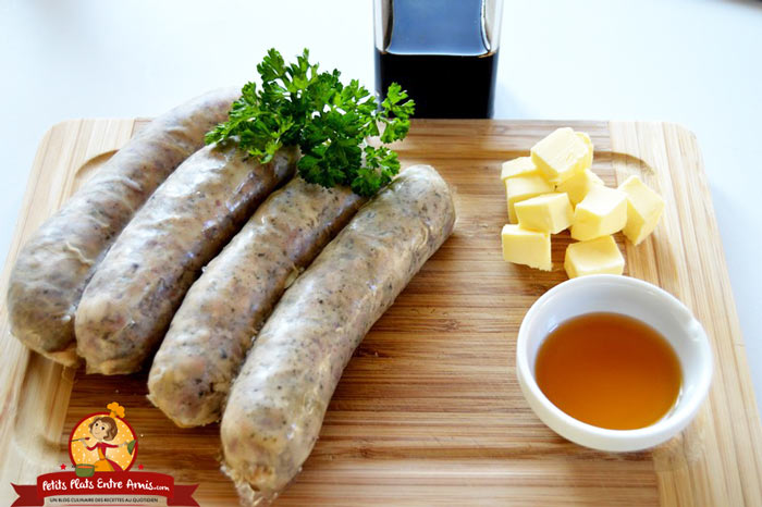 ingredients-andouillette-laque-au-miel
