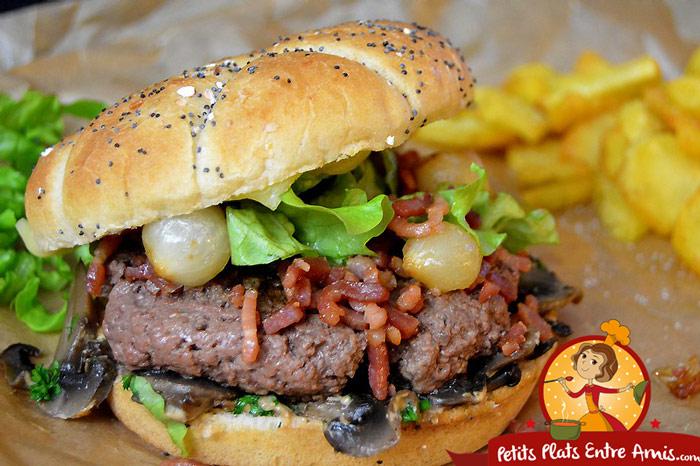 recette-hamburger-rustique
